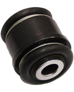 MOOG MOO-K200349 Problem Solver® Suspension Knuckle Bushing Small Image