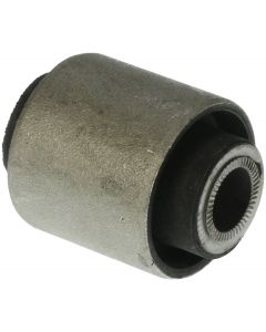 MOOG MOO-K200350 Problem Solver® Shock Absorber Bushing Small Image