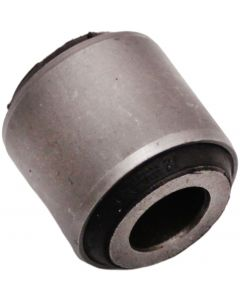 MOOG MOO-K200640 Problem Solver® Suspension Track Bar Bushing Small Image