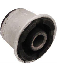 MOOG MOO-K200641 Problem Solver® Suspension Trailing Arm Bushing Small Image