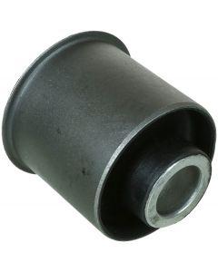 MOOG MOO-K200642 Problem Solver® Suspension Trailing Arm Bushing Small Image