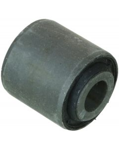 MOOG MOO-K200708 Problem Solver® Suspension Track Bar Bushing Small Image