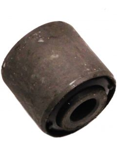 MOOG MOO-K200709 Problem Solver® Suspension Track Bar Bushing Small Image