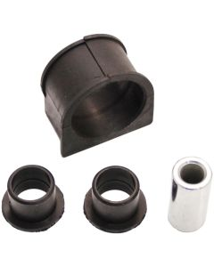 MOOG MOO-K200769 Problem Solver® Rack & Pinion Mount Bushing Small Image