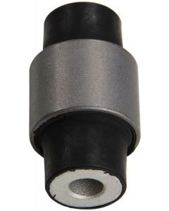 MOOG MOO-K200850 Problem Solver® Lateral Arm Bushing Small Image