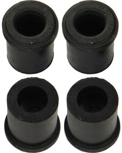 MOOG MOO-K200909 Problem Solver® Leaf Spring Bushing Small Image