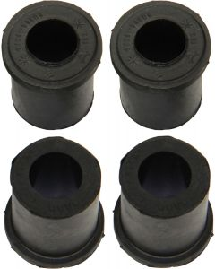 MOOG MOO-K200949 Problem Solver® Leaf Spring Bushing Small Image