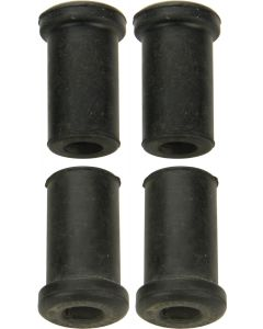 MOOG MOO-K200999 Problem Solver® Leaf Spring Bushing Small Image