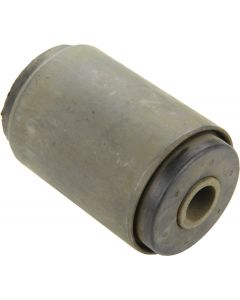 MOOG MOO-K201007 Problem Solver® Leaf Spring Bushing Small Image