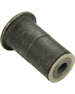 MOOG MOO-K201102 Problem Solver® Steering Idler Arm Bushing Small Image