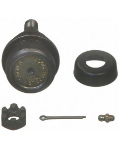 MOOG MOO-K3134T Problem Solver® Suspension Ball Joint Small Image