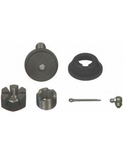 MOOG MOO-K3137T Problem Solver® Suspension Ball Joint Small Image