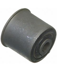 MOOG MOO-K3147 Problem Solver® Suspension Track Bar Bushing Small Image