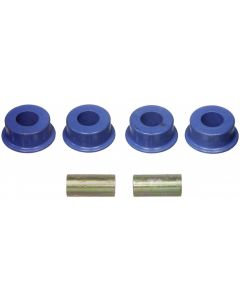 MOOG MOO-K3175 Problem Solver® Suspension Track Bar Bushing Kit Small Image