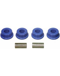 MOOG MOO-K3177 Problem Solver® Suspension Track Bar Bushing Kit Small Image