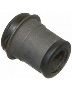 MOOG MOO-K377 Problem Solver® Steering Idler Arm Bushing Small Image