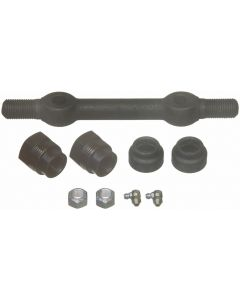 MOOG MOO-K6098 Problem Solver® Suspension Control Arm Shaft Kit Small Image