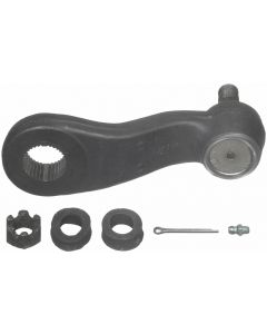 MOOG MOO-K6131 Problem Solver® Steering Pitman Arm Small Image