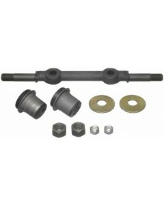 MOOG MOO-K6184 Problem Solver® Suspension Control Arm Shaft Kit Small Image