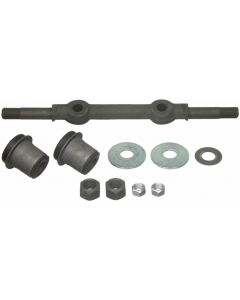 MOOG MOO-K6355 Problem Solver® Suspension Control Arm Shaft Kit Small Image