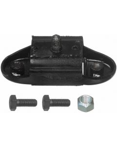 MOOG MOO-K6443 Problem Solver® Torsion Bar Mount Small Image