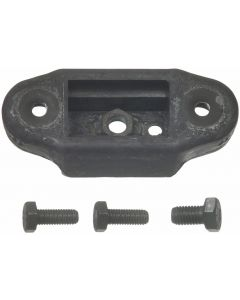 MOOG MOO-K6485 Problem Solver® Torsion Bar Mount Small Image