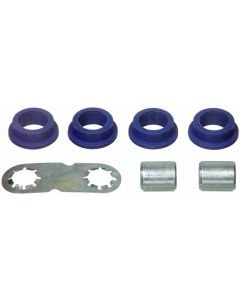 MOOG MOO-K6531 Problem Solver® Steering Tie Rod End Bushing Kit Small Image