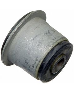 MOOG MOO-K6572 Problem Solver® Differential Carrier Bushing Small Image
