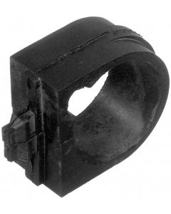 MOOG MOO-K7113 Problem Solver® Rack & Pinion Mounting Bushing Small Image