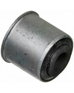 MOOG MOO-K7252 Problem Solver® Suspension Knuckle Bushing Small Image