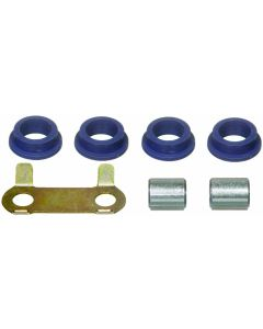 MOOG MOO-K7349 Problem Solver® Steering Tie Rod End Bushing Kit Small Image