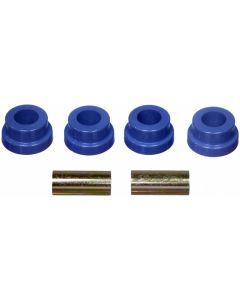 MOOG MOO-K80034 Problem Solver® Suspension Track Bar Bushing Small Image
