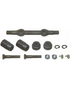 MOOG MOO-K8053 Problem Solver® Suspension Control Arm Shaft Kit Small Image