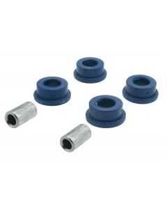 MOOG MOO-K80777 Problem Solver® Suspension Track Bar Bushing Kit Small Image