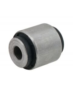 MOOG MOO-K80935 Problem Solver® Shock Absorber Bushing Small Image