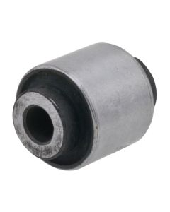 MOOG MOO-K80936 Problem Solver® Shock Absorber Bushing Small Image