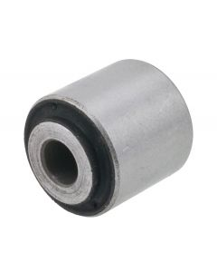 MOOG MOO-K80937 Problem Solver® Shock Absorber Bushing Small Image