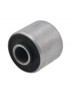 MOOG MOO-K80938 Problem Solver® Shock Absorber Bushing Small Image