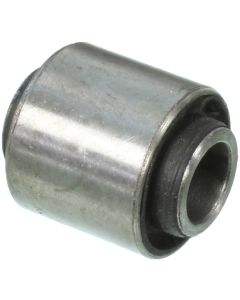 MOOG MOO-K80940 Problem Solver® Shock Absorber Bushing Small Image