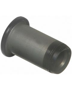 MOOG MOO-K8094 Problem Solver® Steering Idler Arm Bushing Small Image