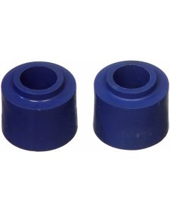 MOOG MOO-K8613 Problem Solver® Suspension Strut Rod Bushing Kit Small Image