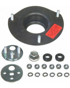 MOOG MOO-K8821 Problem Solver® Suspension Strut Mount Small Image