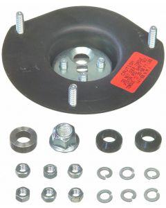 MOOG MOO-K8822 Problem Solver® Suspension Strut Mount Small Image