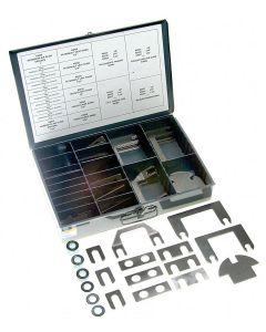 MOOG MOO-K8918 Alignment Assortment Kit Small Image