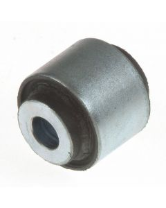 MOOG MOO-K90650 Problem Solver® Shock Absorber Bushing Small Image