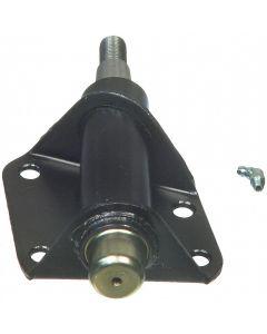 MOOG MOO-K9436 Problem Solver® Steering Idler Arm  Small Image