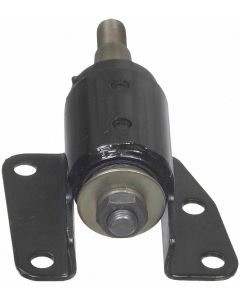 MOOG MOO-K9504 Problem Solver® Steering Idler Arm Bracket Assembly Small Image