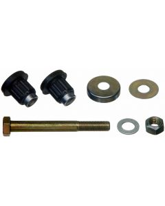 MOOG MOO-K9590 Problem Solver® Steering Idler Arm Repair Kit Small Image