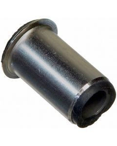 MOOG MOO-K9871 Problem Solver® Steering Idler Arm Bushing Small Image