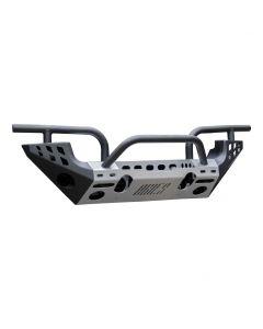 Aries ARI-2071022 T6 Aluminum Modular Front Bumper Kit Small Image